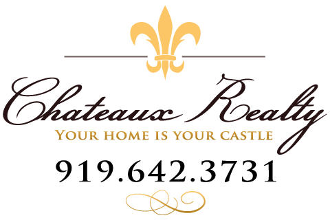 Chateaux Realty Inc