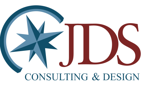 JDS Consulting & Design, LLC