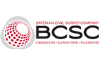Bateman Civil Survey Co Pc