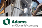 Adams Products