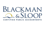 Blackman & Sloop, CPAs P.A.