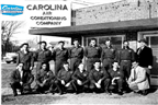 Carolina Air Conditioning Co.