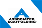 Associated Scaffolding Company Inc.