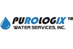 Purologix Water Services Inc