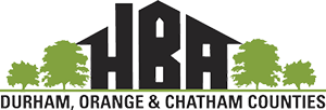 Home Builders Association of Durham, Orange and Chatham Counties Resource Directory